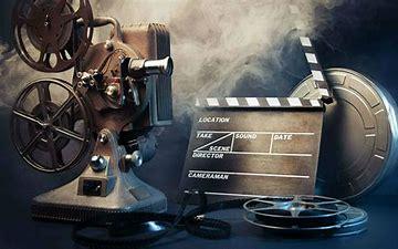 Trustinhim Films